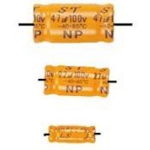NON POLAR CAP 2.2 MF