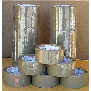 SEALING TAPE CLEAR