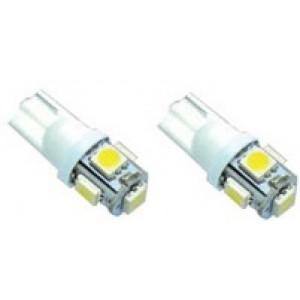 LED/SMD-194-5-W