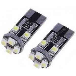 LED/SMD-194-8-3528-W