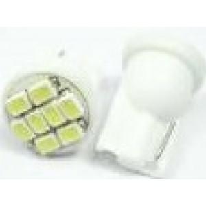 LED/SMD-194-8-W