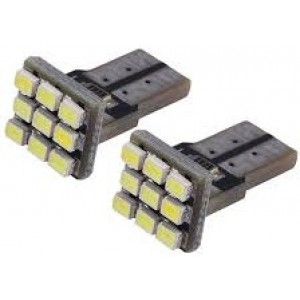 LED/SMD-194-9-W