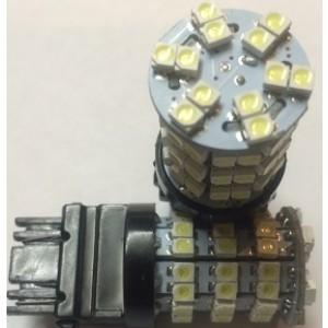 LED/SMD-3157-60-W