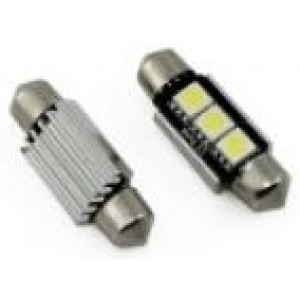 LED/SMD-36-3CAN-W