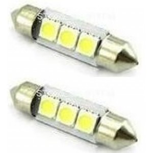 LED/SMD-36-3-W