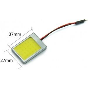 LED/SMD-COB 37X27